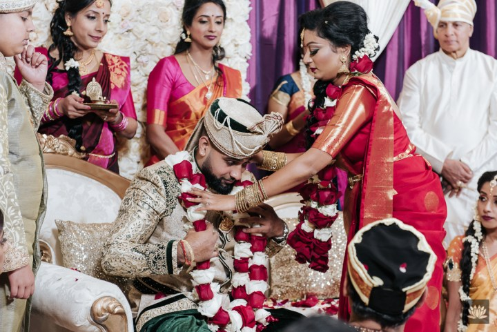 TLP_vinoka_ajeeban_wedding_sm_83