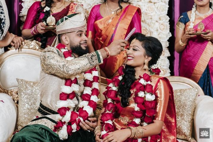 TLP_vinoka_ajeeban_wedding_sm_84