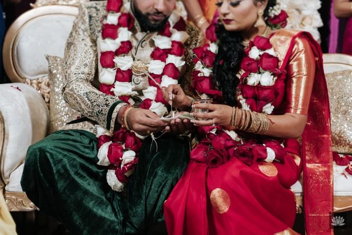 TLP_vinoka_ajeeban_wedding_sm_87