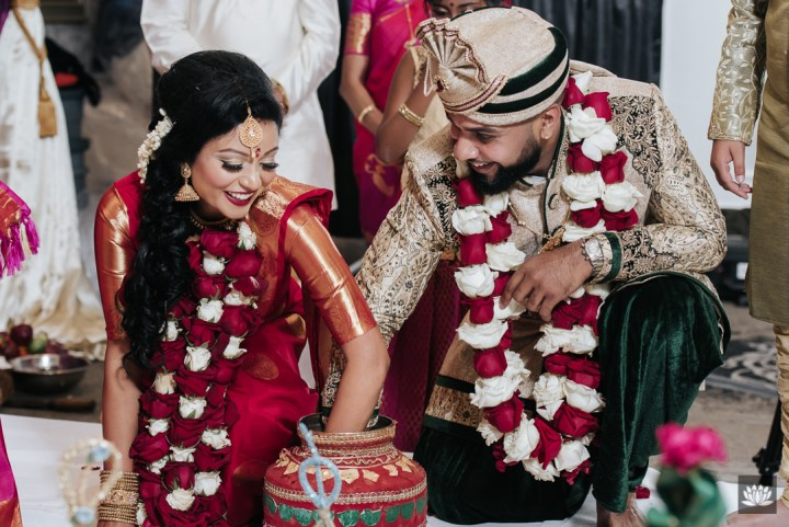 TLP_vinoka_ajeeban_wedding_sm_93