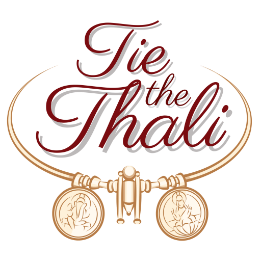 Cropped Rsz Ttt Makeover 1 Png Tie The Thali