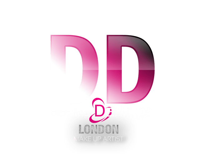 DD_final_logo_png