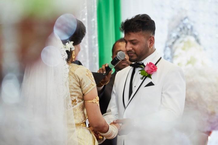 Wedding_MR_0459