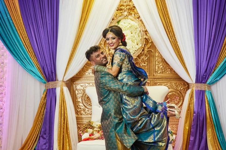 Wedding_MR_0945
