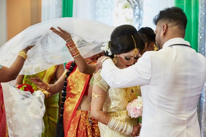 Wedding_MR_2_0350