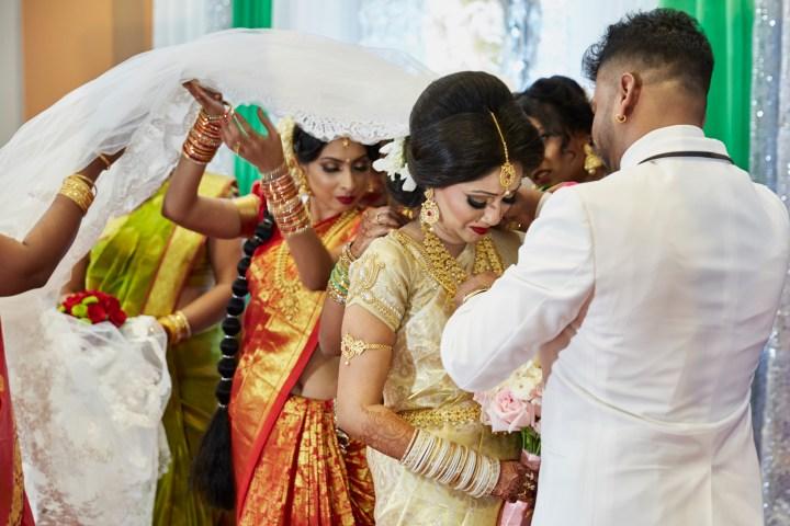 Wedding_MR_2_0351