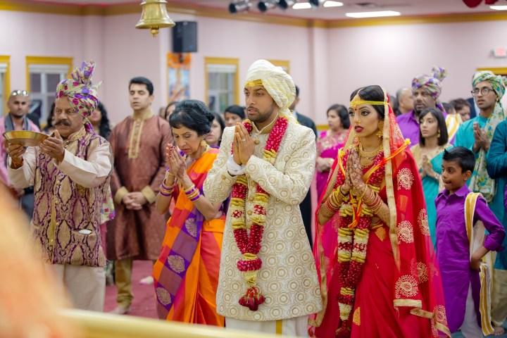 Nelson & Karishma wedding-17