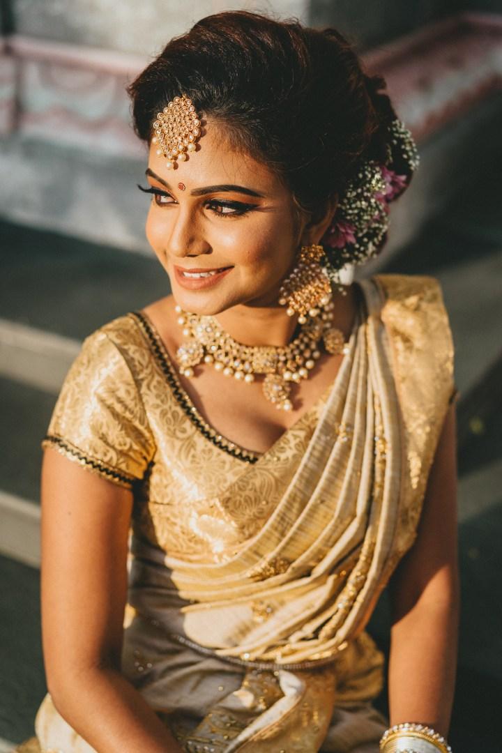 [engagement]dinesh_shangita-132