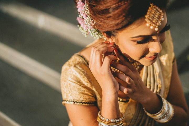 [engagement]dinesh_shangita-135