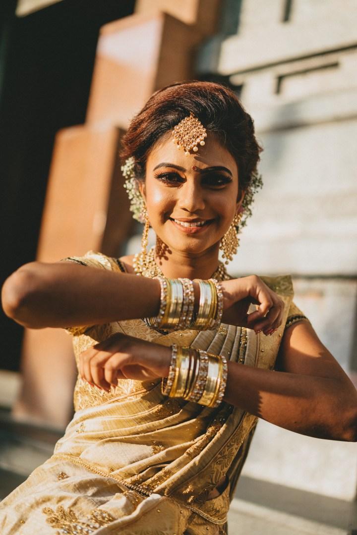 [engagement]dinesh_shangita-136