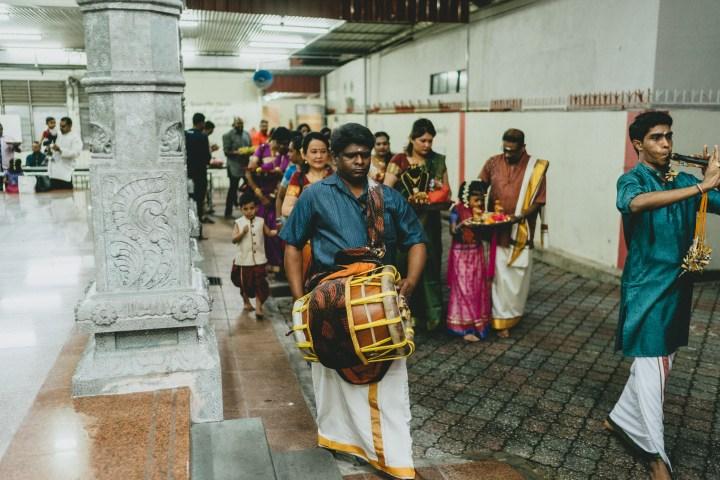 [engagement]dinesh_shangita-162