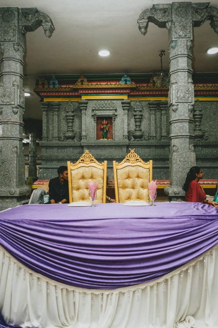 [engagement]dinesh_shangita-189