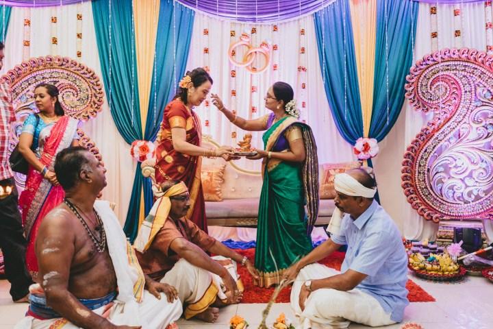 [engagement]dinesh_shangita-192