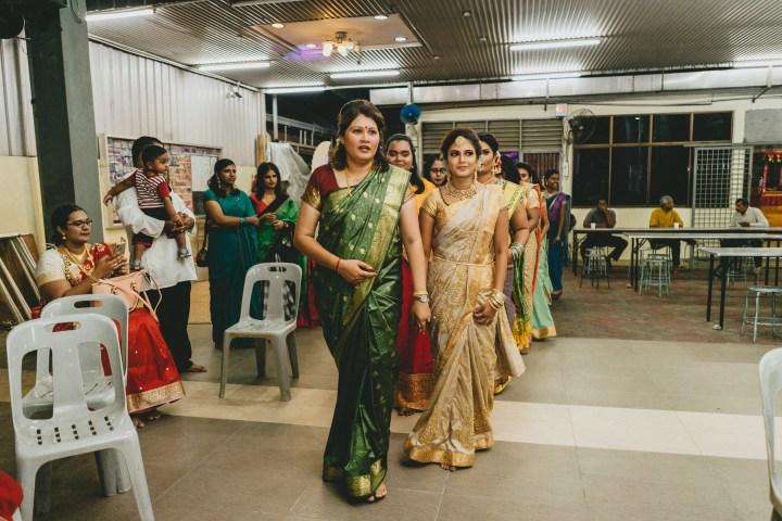 [engagement]dinesh_shangita-200