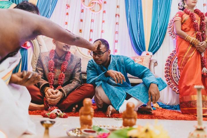 [engagement]dinesh_shangita-235