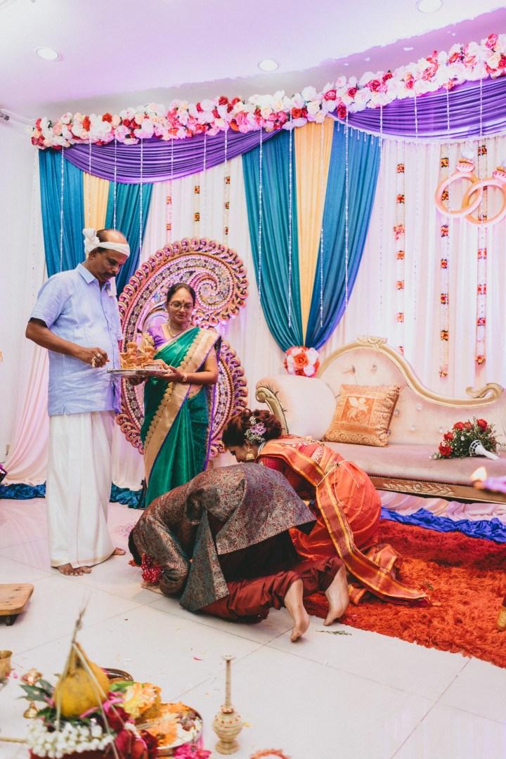 [engagement]dinesh_shangita-252