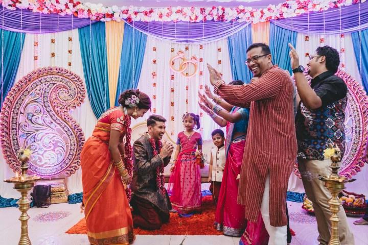 [engagement]dinesh_shangita-264