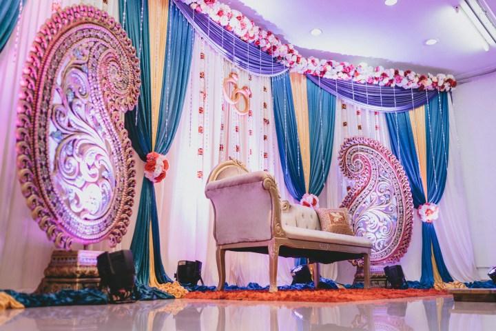 [engagement]dinesh_shangita-312