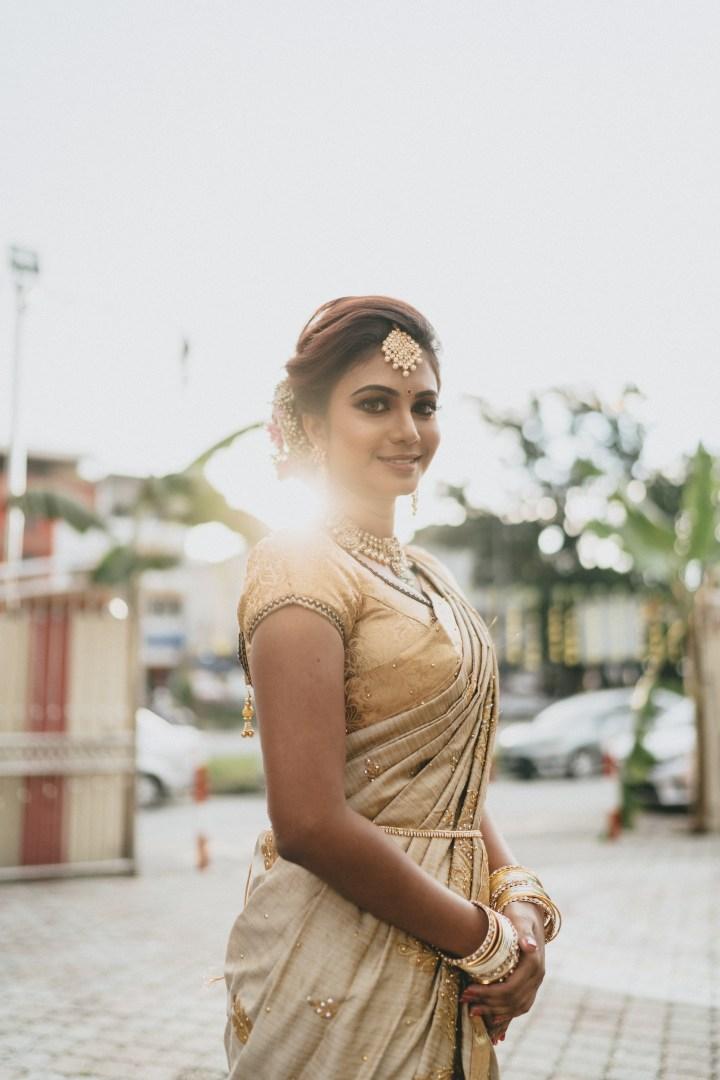[engagement]dinesh_shangita-339