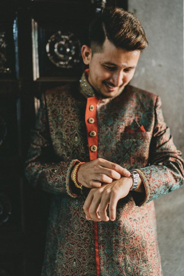 [engagement]dinesh_shangita-377