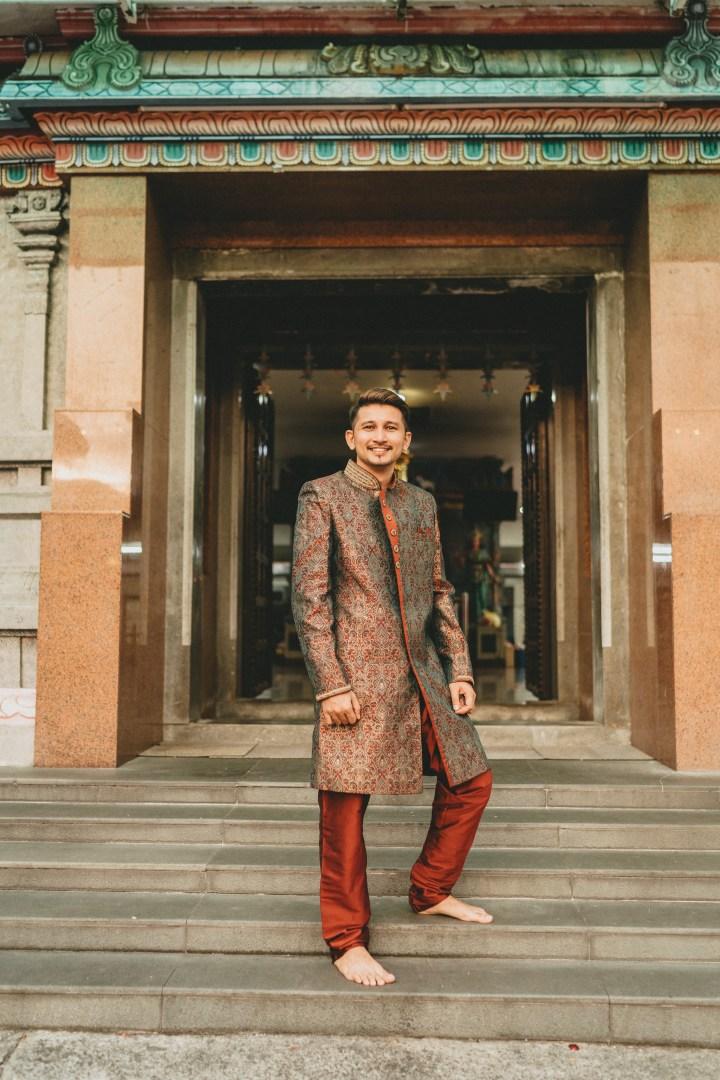 [engagement]dinesh_shangita-379