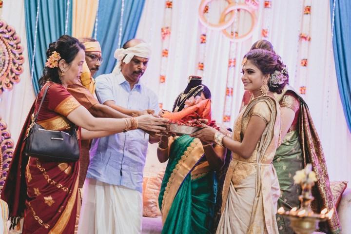 [engagement]dinesh_shangita-523