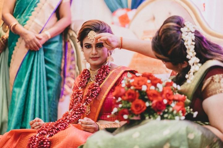 [engagement]dinesh_shangita-547