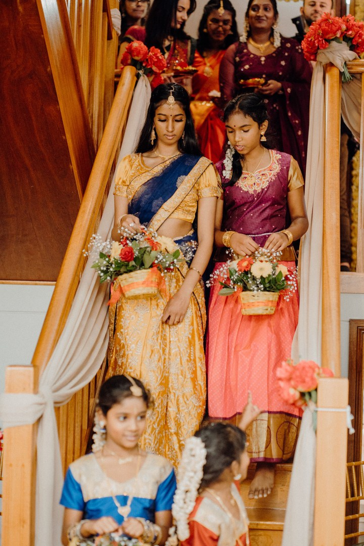 Ajantha&amp_Peraseelan-WeddingOnlineRes-333_Original