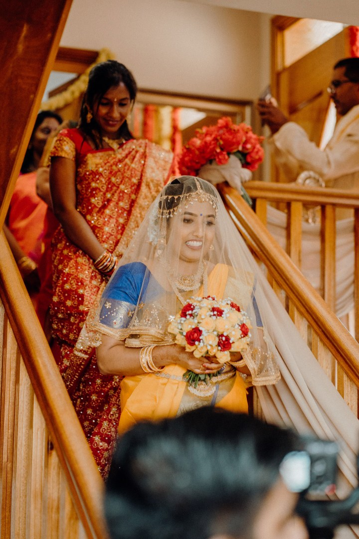 Ajantha&amp_Peraseelan-WeddingOnlineRes-353_Original
