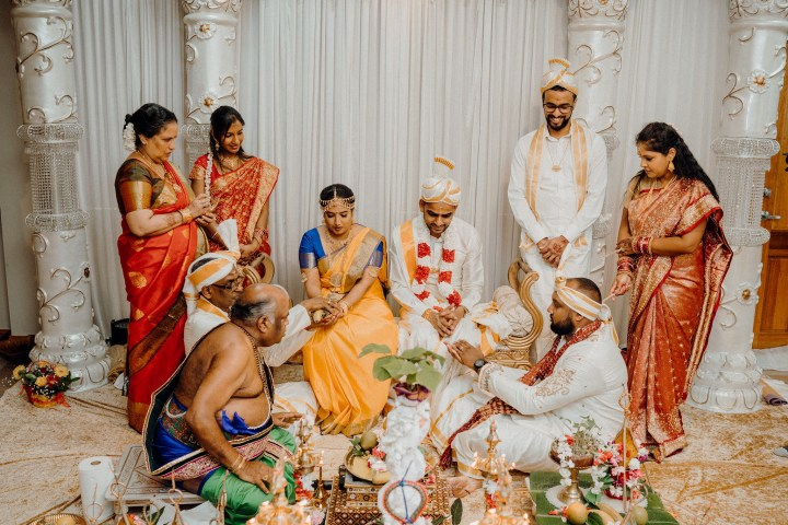 Ajantha&amp_Peraseelan-WeddingOnlineRes-426_Original
