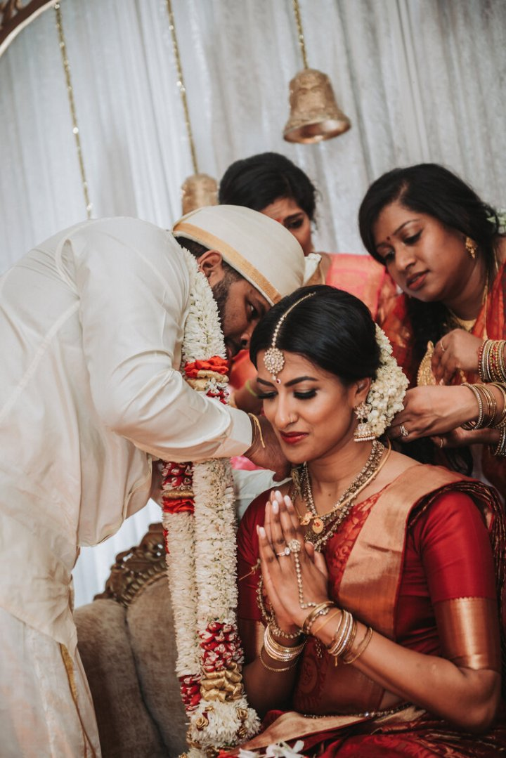 Archana+and+Senthoo-214