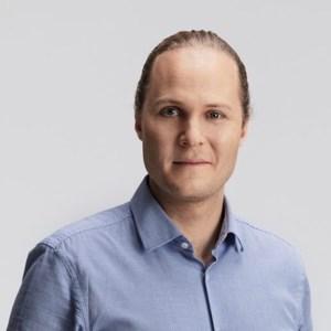 Björn Bonsdorff
