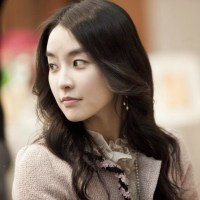 Jung Yoo Mi tham gia God of Noodle