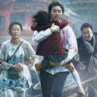 (Korean Movie Review) Train to Busan