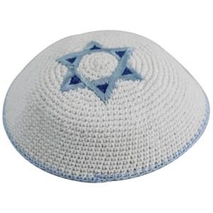 תפארת ישראל