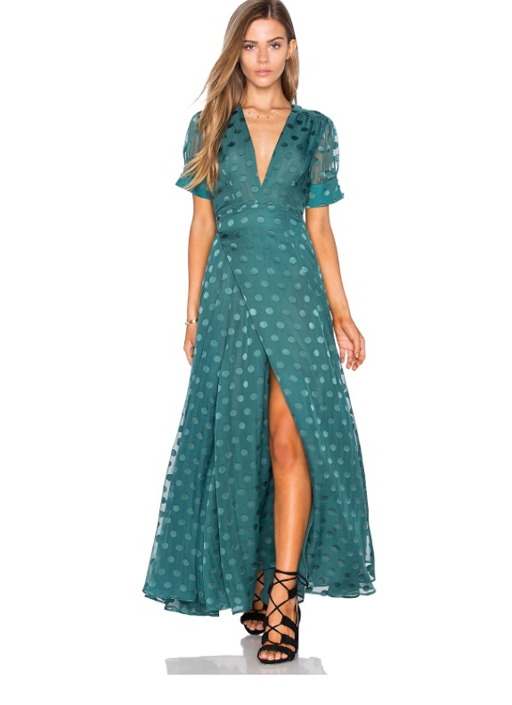 Wedding Dress Options 2016