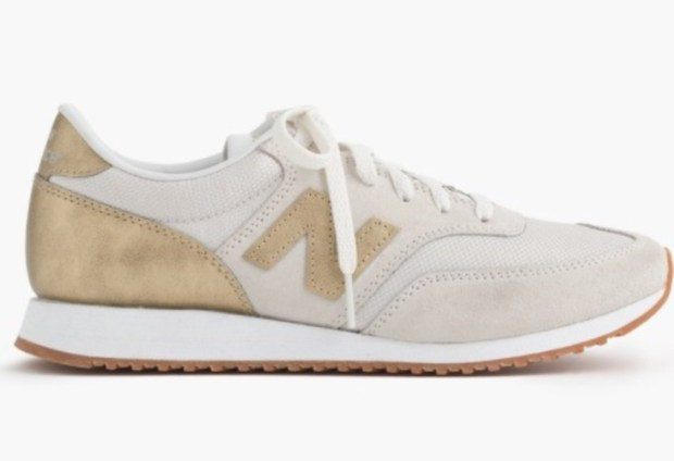 Spring 2017 Must Haves