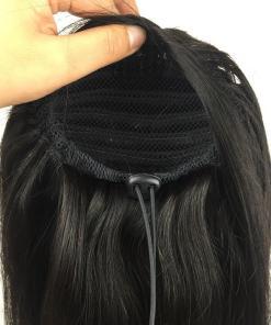 Tiffani Chanel Luxury Hair – The Diamond Standard in Wigs