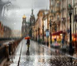 rain-photography-Eduard-Gordeev-1