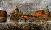 rain-photography-Eduard-Gordeev-7
