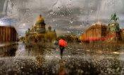 rain-photography-Eduard-Gordeev-7