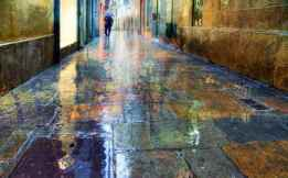 rain-photography-Eduard-Gordeev-8