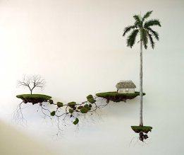 Jorge-Mayet-sculptures-5