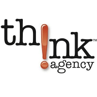 Think Agency Logo
