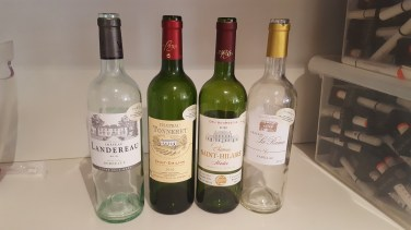 vin_degustation_ecole