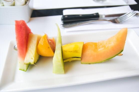 L'Avenue | Fruits