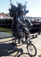 Whitby - Yorkshire