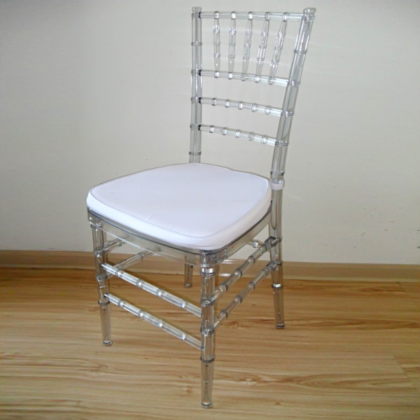 Tiffany Chairs Manufacturers SA  Tiffany Chairs for Sale in