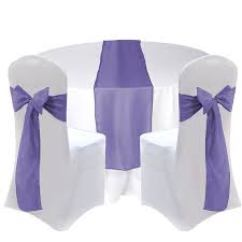 Chair Covers For Sale In Polokwane Tufted Office Manufacturers South Africa Durban