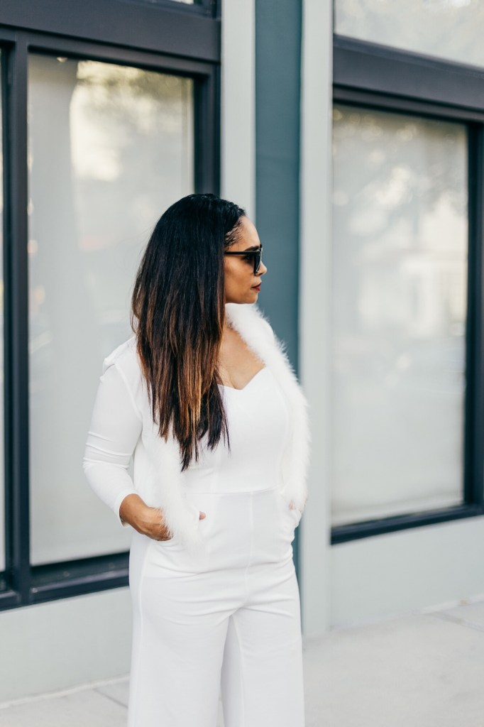 3 Super Easy Tips For Wearing An All-White Outfit-Tiffany D. Brown